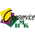 Coopservice BMK