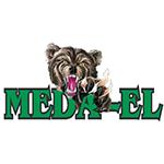 MEDA EL