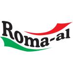 ROMA AL