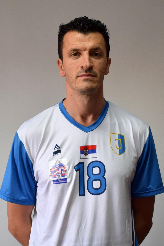 Roljić Branko