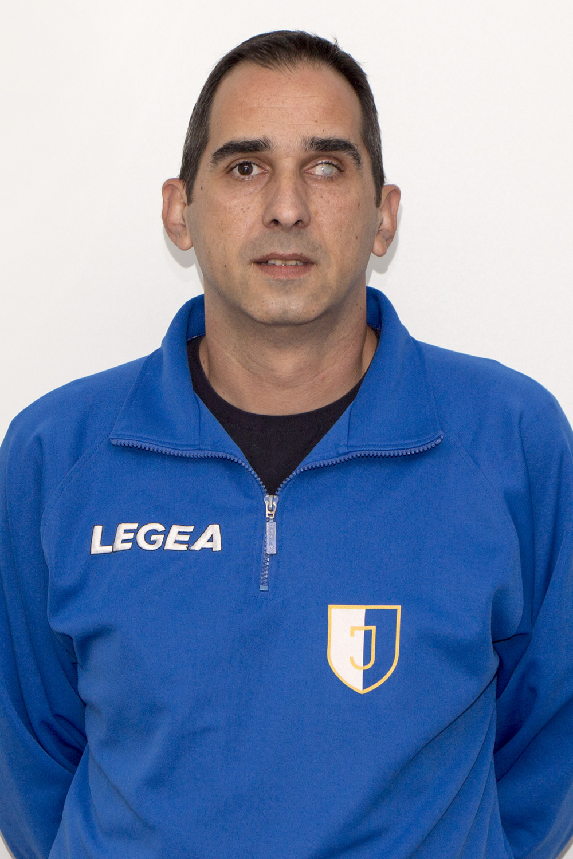 Vukelic Zeljko